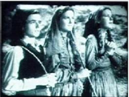 Das Wunder von Fatima - DVD
