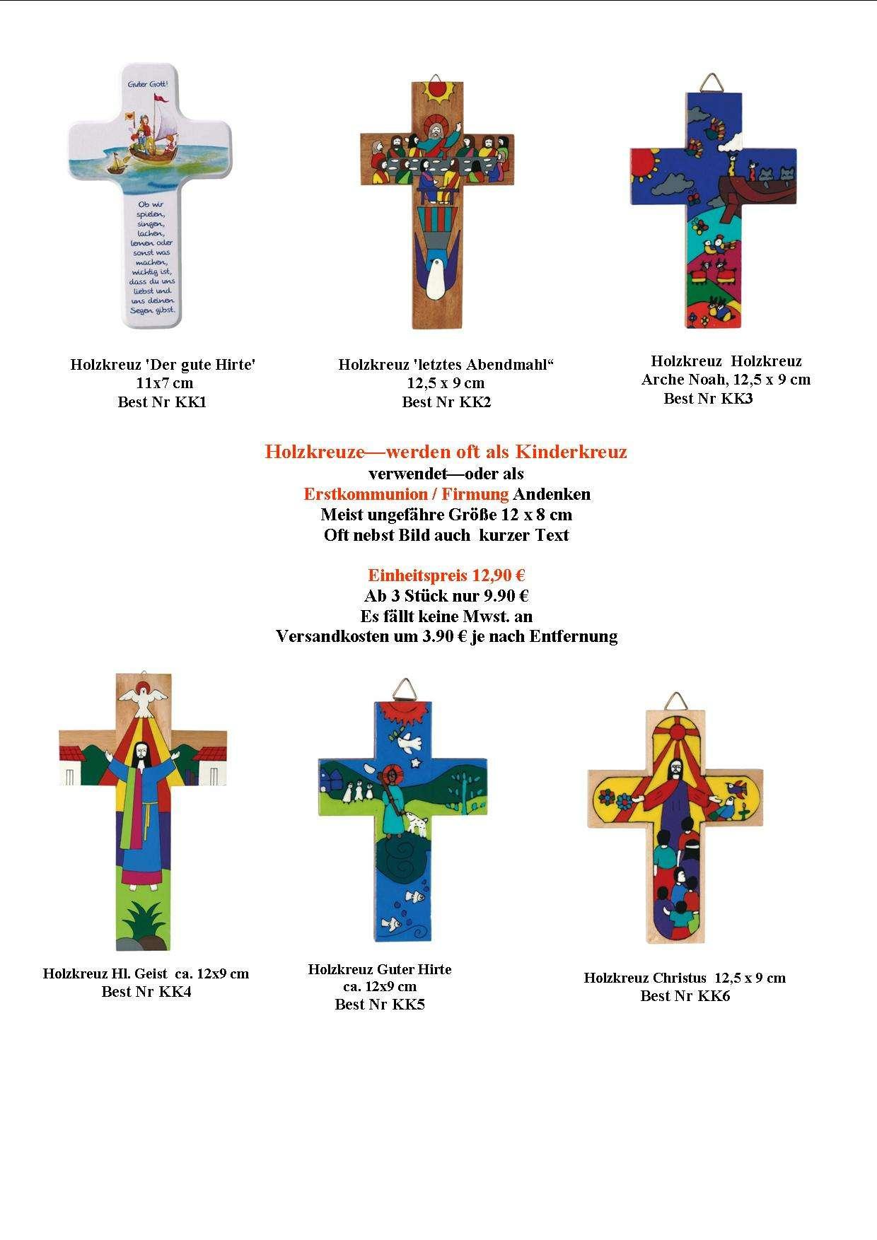 Holzkreuze Werden Oft Als Kinderkreuz Bezeichnet Gunstig Z B