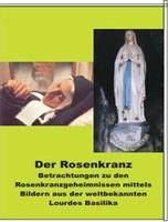 Der Rosenkranz - DVD
