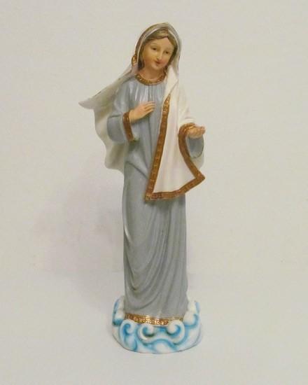 Heilige Maria Medjugorje
