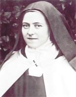 Heilige Therese von Lisieux - DVD