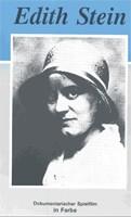 Die Heilige Edith Stein - DVD
