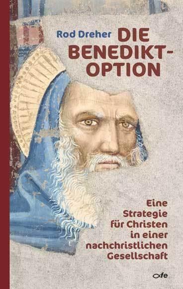 Benedikt Option