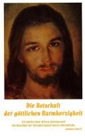 Die Botschaft der göttlichen Barmherzigkeit - DVD