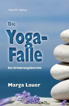 Die Yoga-Falle
