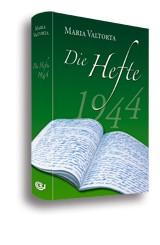 Die Hefte 1944