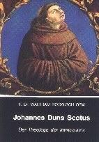 Roggisch/ Duns Scotus
