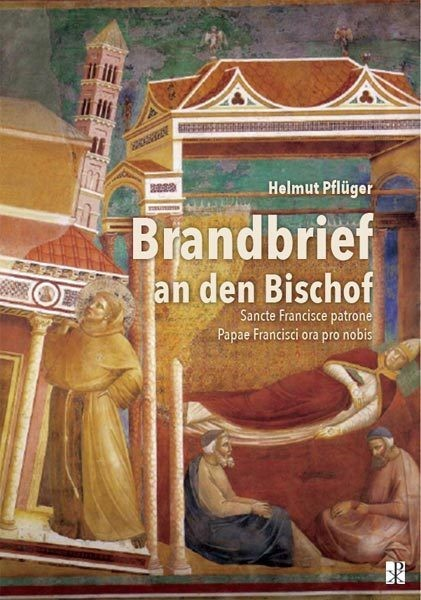 Brandbrief an den Bischof