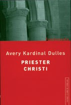 Priester Christi