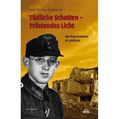 G.Goldmann: Tödl. Schatten