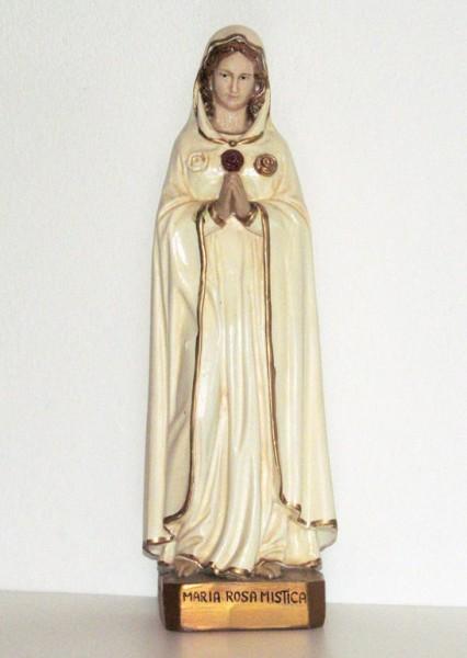 Maria Rosa Mystica 30 cm