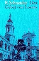 Das Gebet v. Loreto