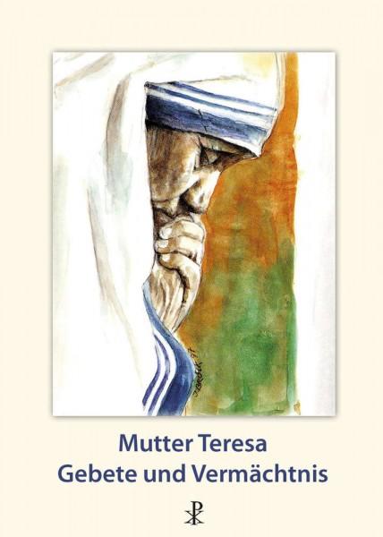 Gebete & Vermächtnis