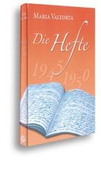 Die Hefte 1945-1950
