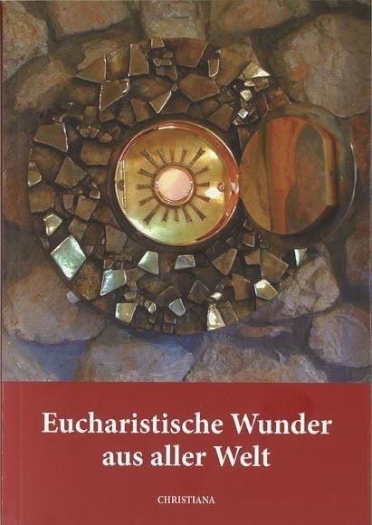 Haesele/ Euchar. Wunder