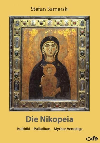 Die Nikopeia
