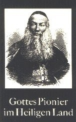 Gottes Pionier