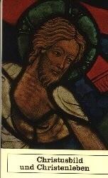 Christusbild