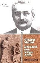 Guiseppe Moscati
