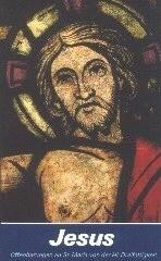 Butter/ Jesus