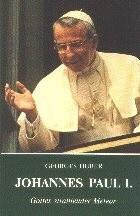 Huber/ Johannes Paul I.