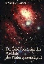 D.Bibel bestätigt d.Weltb.