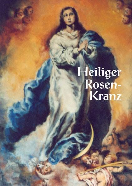Heiliger Rosenkranz