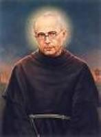 Der Heilige Maximillian Kolbe - DVD
