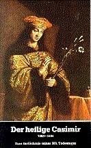 Der heilige Casimir