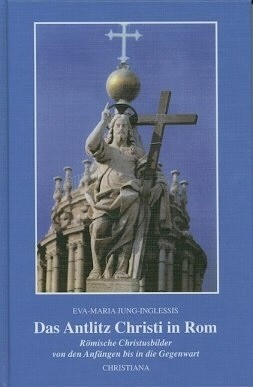 Antlitz Christi in Rom