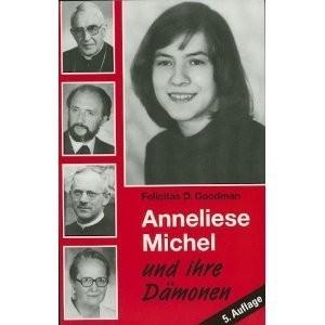 Goodman/ Anneliese Michel