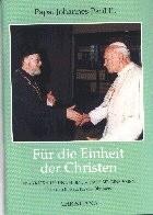 Für d.Einheit d.Christen