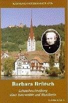 Barbara Brütsch