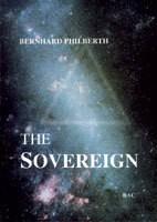 The Souvereign