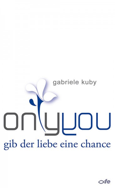 Kuby: only you