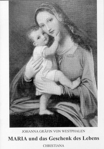 Maria und das Geschenk