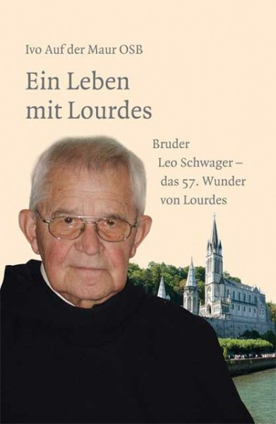 Leben mit Lourdes