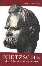 Siegmund/ Nietzsche