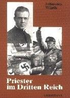 Priester im Dritten Reich