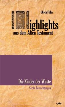 Filler/ Higlights AT,4