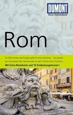 Rom (Reiseführer)
