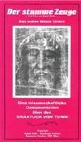 DVD christlich - Gesamtliste Kurzüberblick