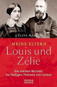 Louis und Zélie