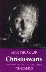 Christuswärts