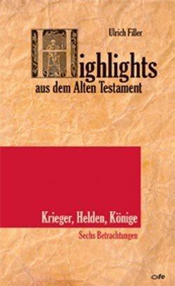 Filler/ Highlights AT 5