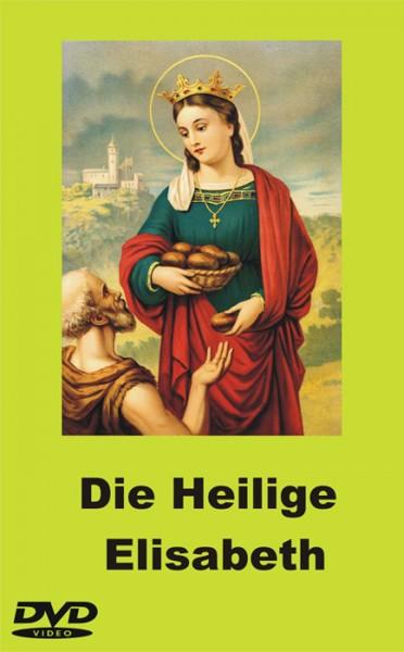 Die Heilige Elisabeth