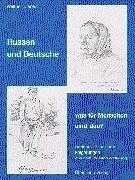Russen und Deutsche