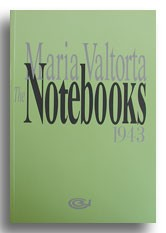 The notebooks 1943