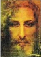 Das wahre Leben in Gott - DVDs - 4 Stück