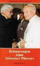 Erinnerungen e. Pfarrers